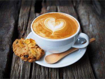 Jak podać kawę, by zaskoczyć znajomych?